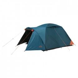 Namiot kempingowy